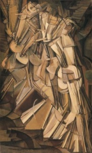 rm_3_duchamp_nude-descending-staircase