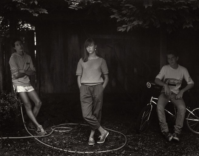 Sally_Mann_At_Twelve_09