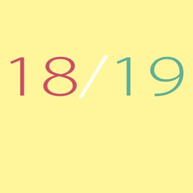 carre-CL-2018-2019_0